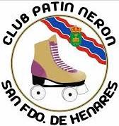 Club Patín Nerón