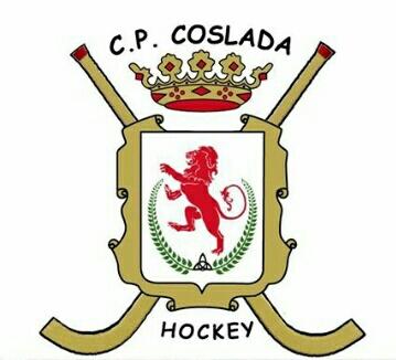Colaboración con Club de Hockey Coslada