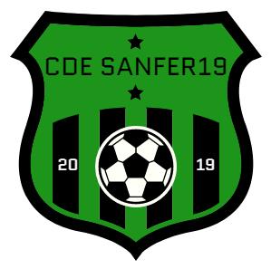 Colaboración con CDE Sanfer19
